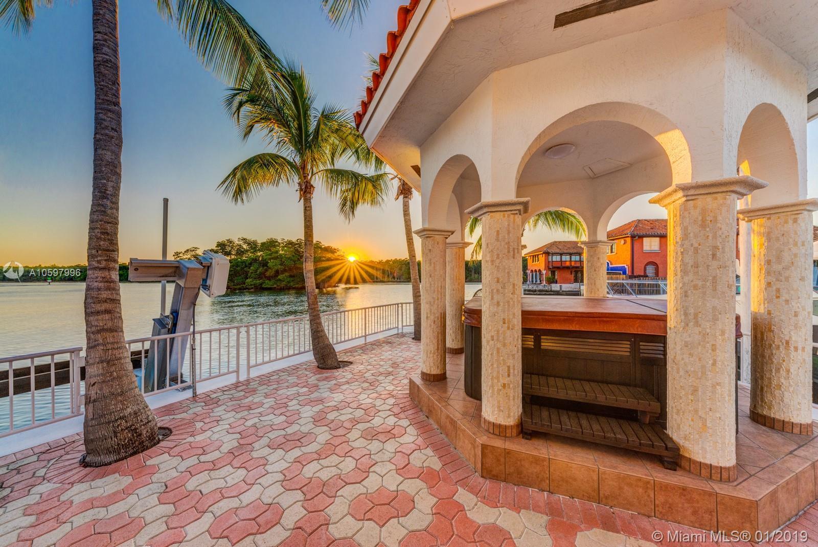 Main property image for  326 Atlantic Isle
