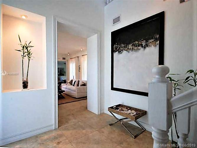 Main property image for  2665 Inagua Ave