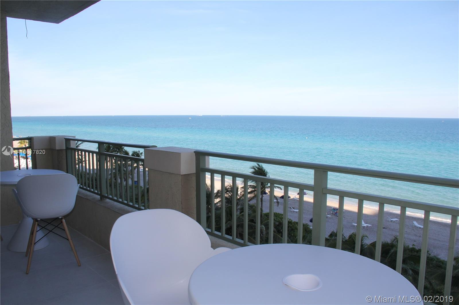 Main property image for  2080 S Ocean Dr #511