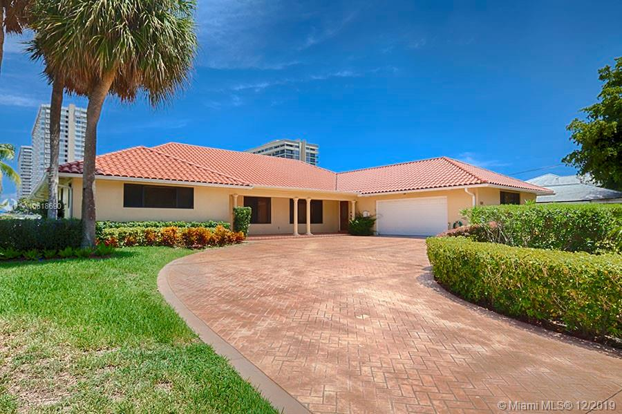 Main property image for  531 Palm Dr