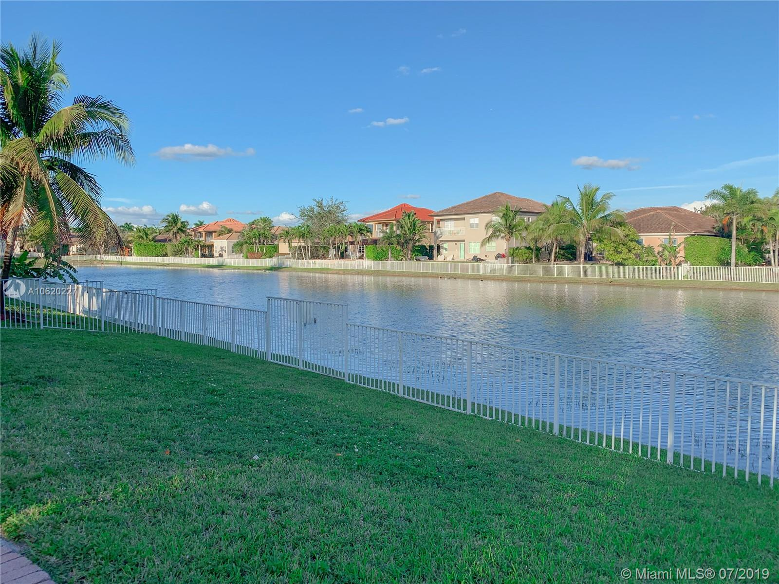 Main property image for  3261 sw 195th ter
