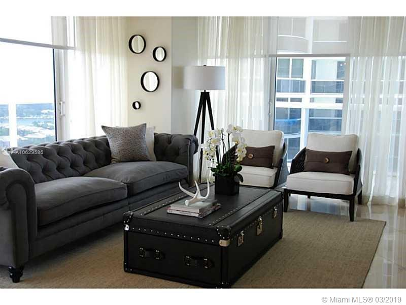 Main property image for  1830 S Ocean Dr #2408
