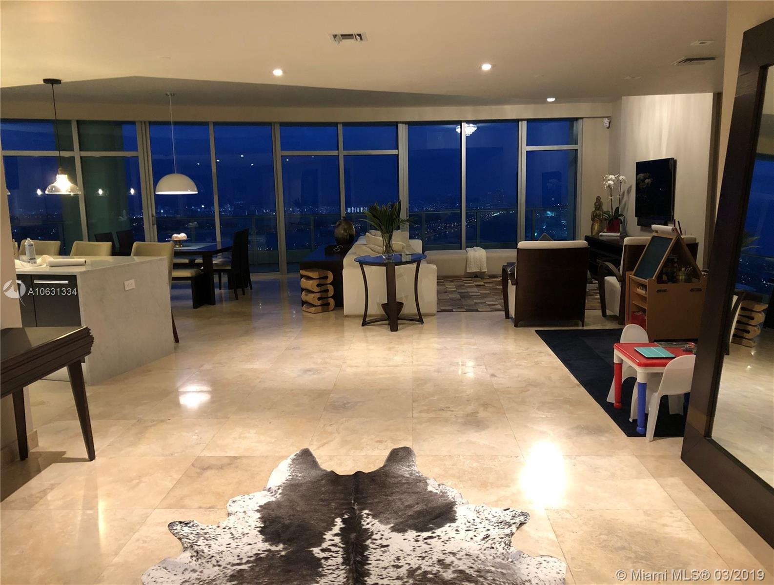 Main property image for  900 Biscayne