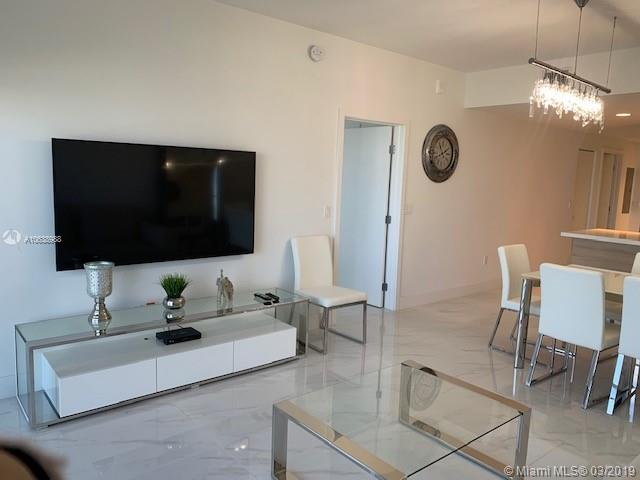 Main property image for  16385 biscayne