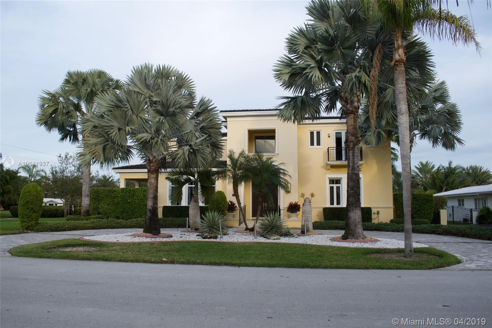Main property image for  12755 SW 57th Ave