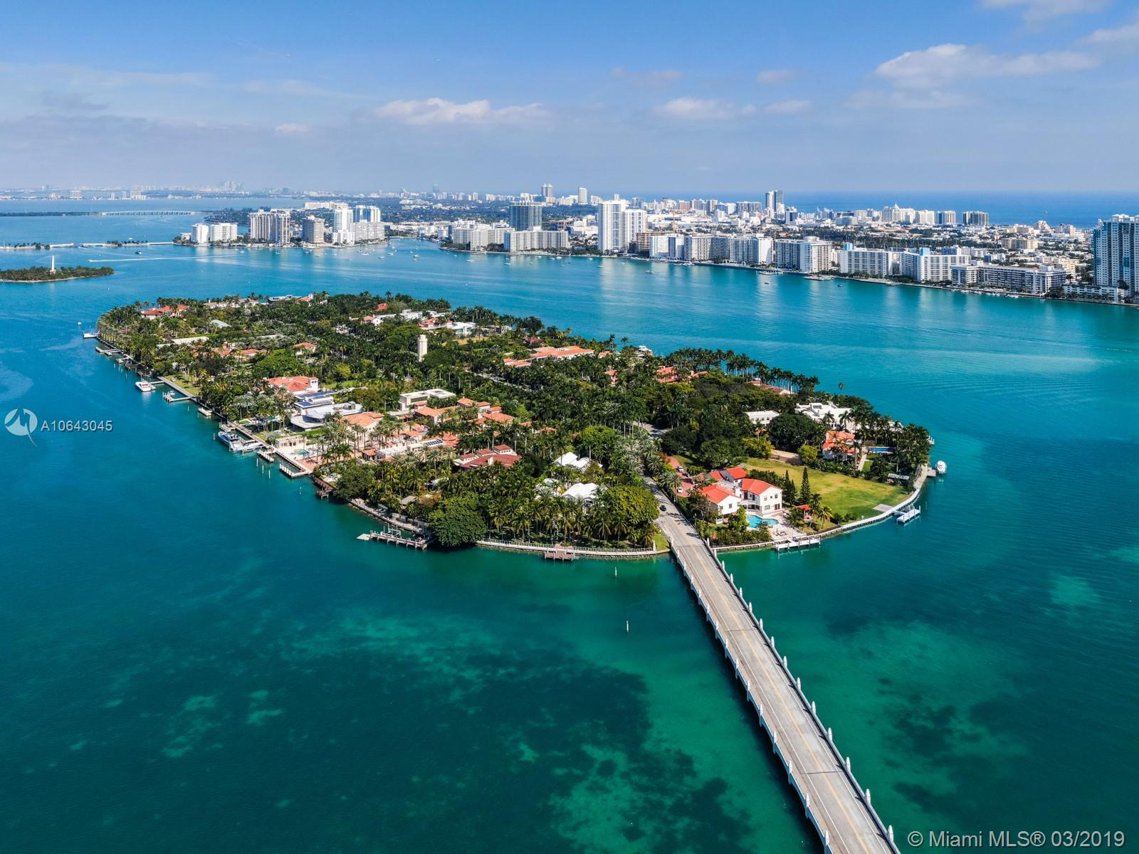 Main property image for  1 Star Island Dr