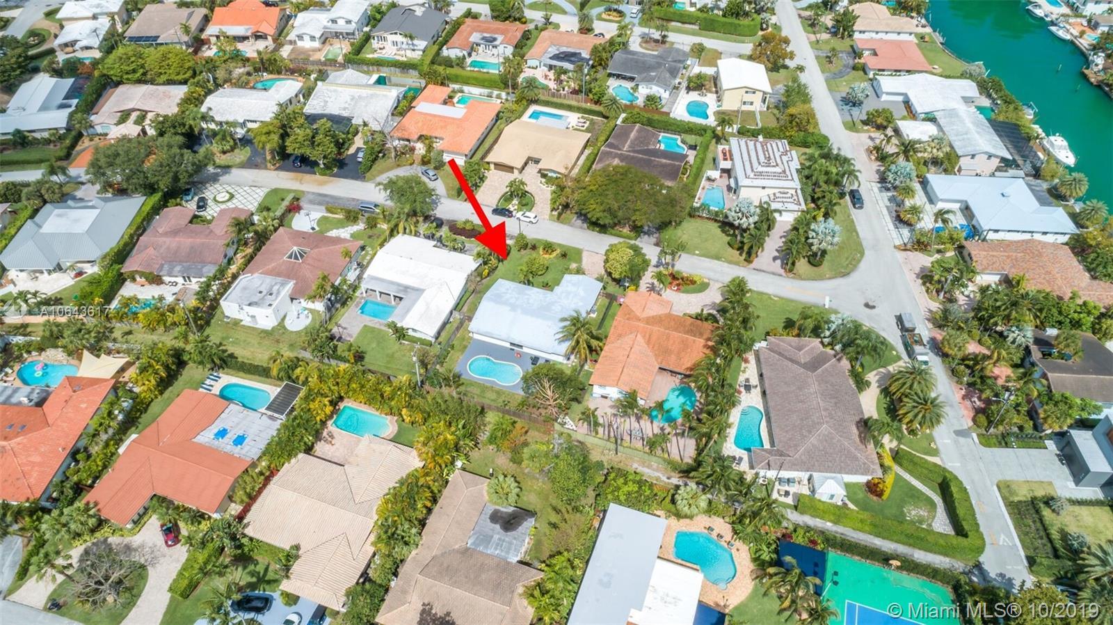 Main property image for  11650 NE 21st Dr