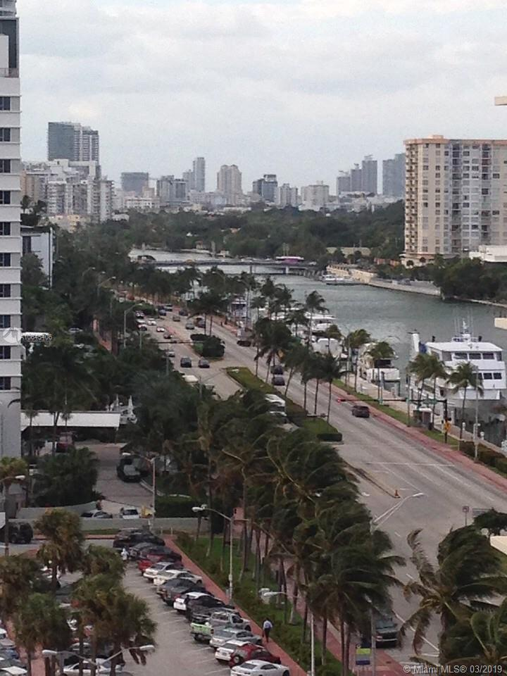 4747 Collins Ave #1014