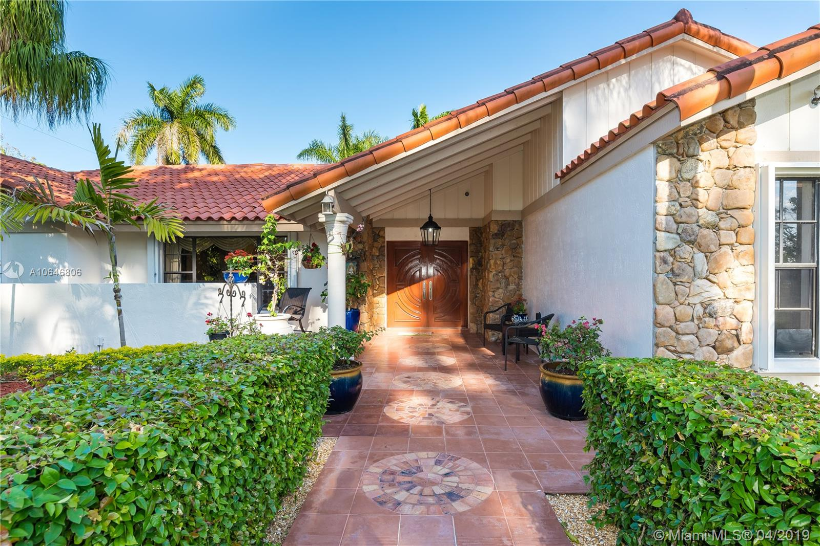 Main property image for  4051 SW 126th Ave