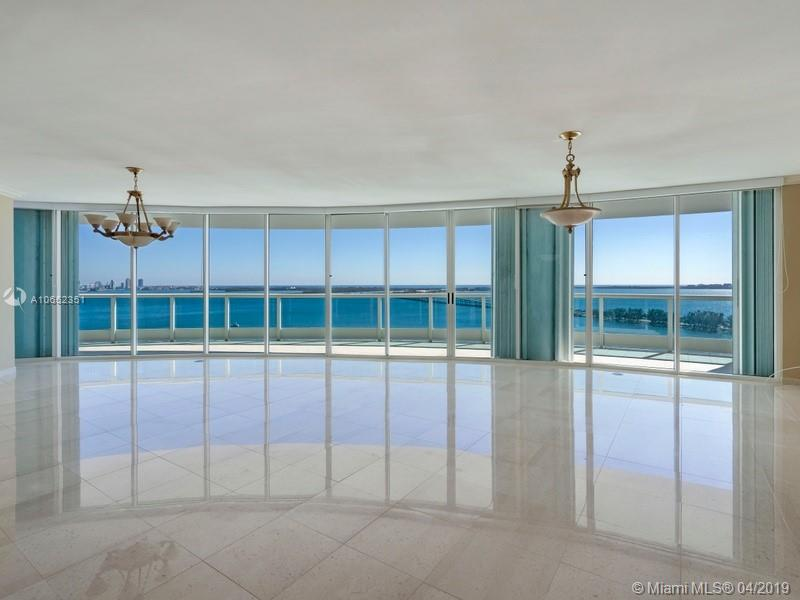Main property image for  2127 Brickell Ave