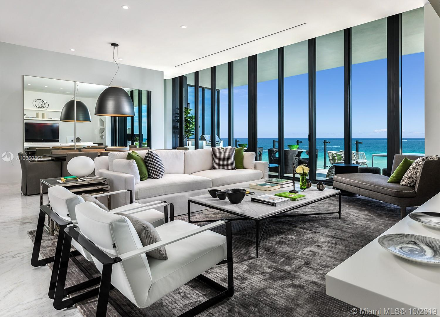 Main property image for  17141 Collins Ave