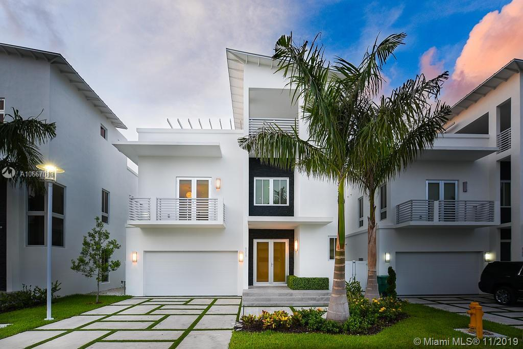 Main property image for  8259 NW 34th St