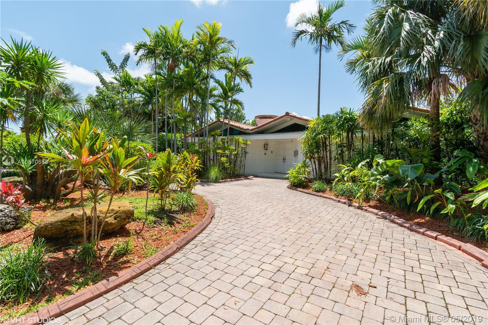 Main property image for  11690 Canal Dr