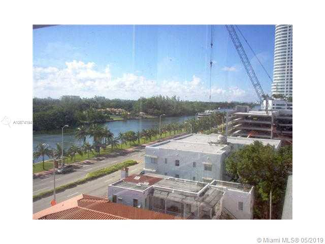 4130 COLLINS AVE #706