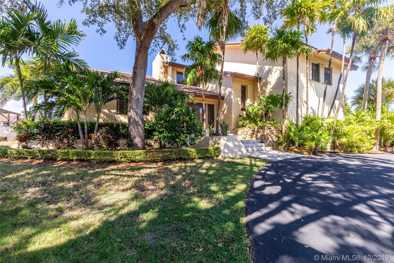 Main property image for  1051 San Pedro Ave
