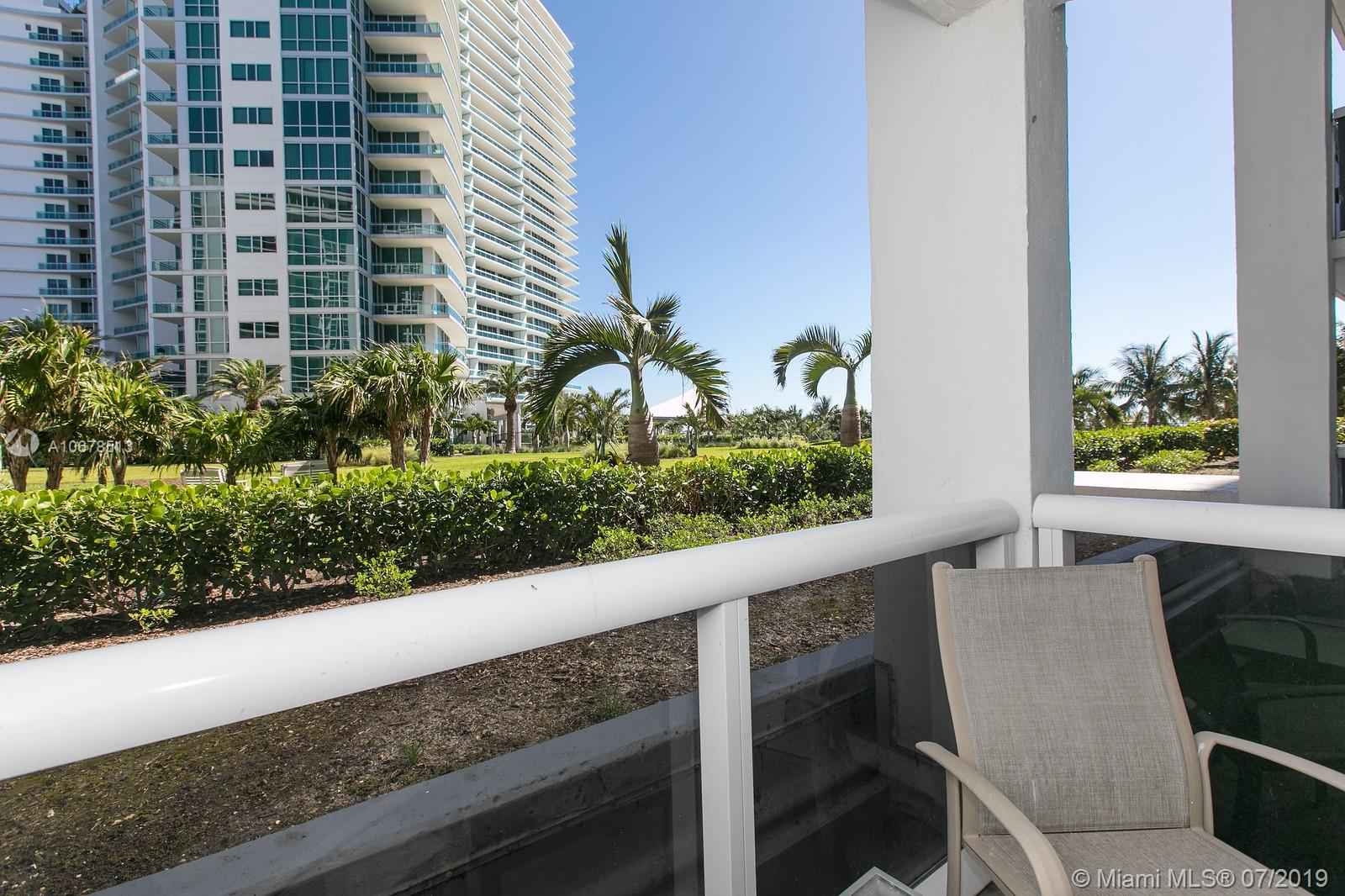 10275 Collins Ave #204