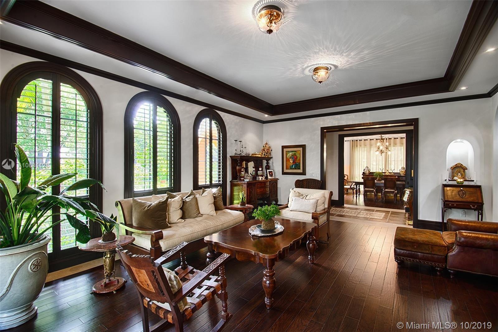 Main property image for  750 Biltmore Ct