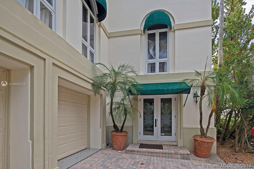 Main property image for  3523 Bayshore Villas Dr