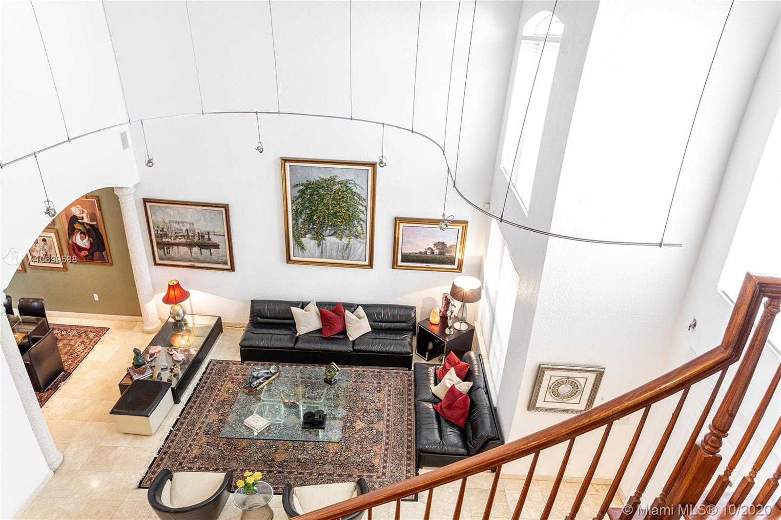 Main property image for  3742 NE 199th