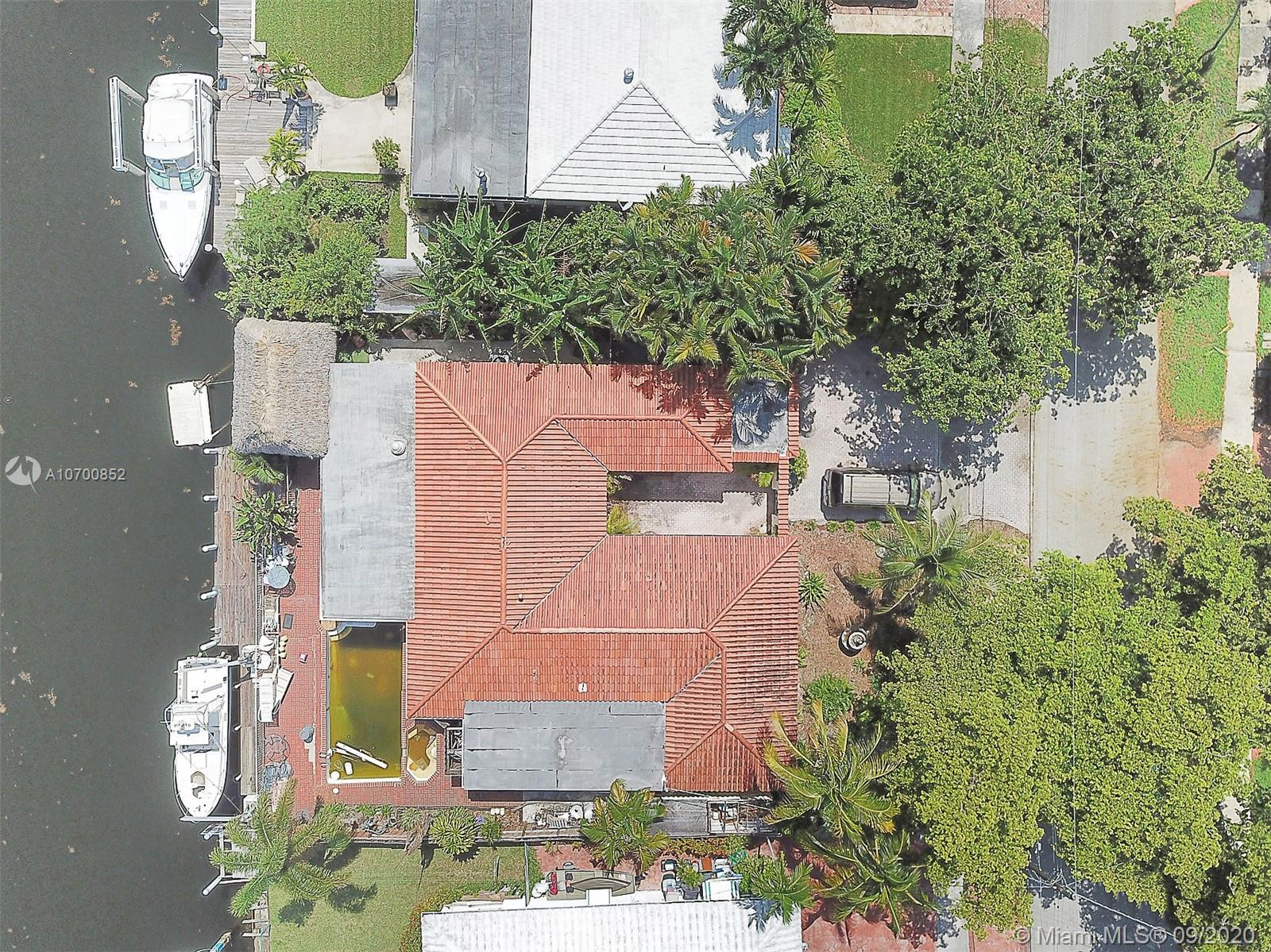 Main property image for  2040 S Hibiscus Dr