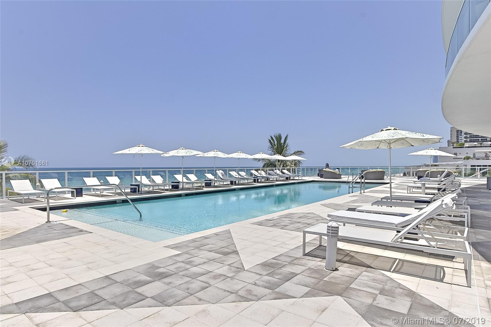 Main property image for  3951 S Ocean Dr