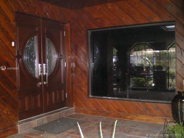 Main property image for  2120 Alamanda Dr