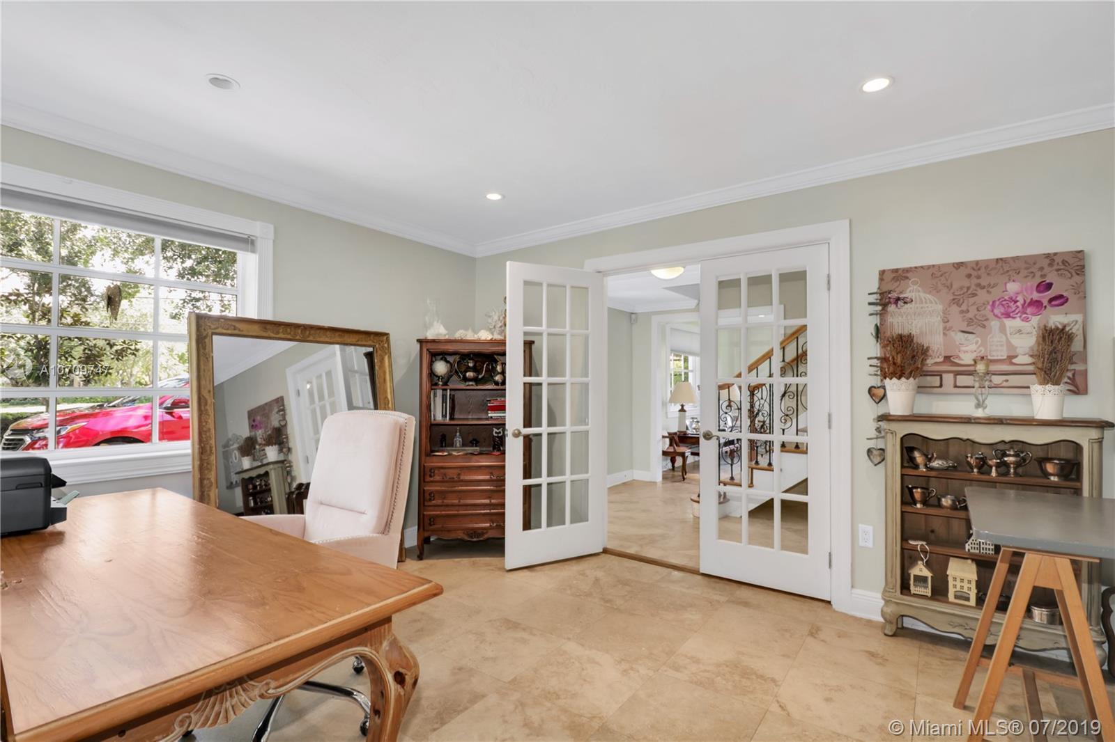 Main property image for  730 Davis RD