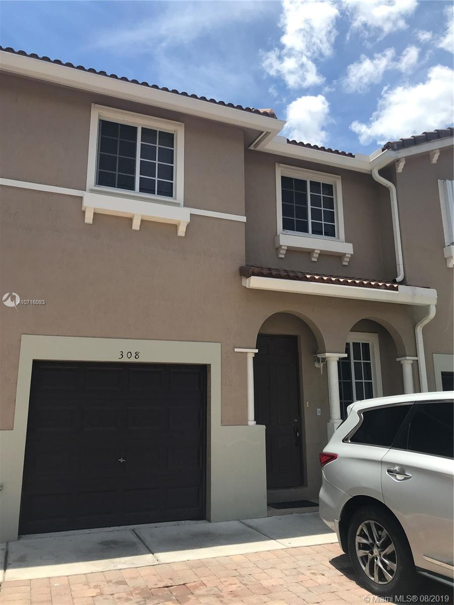 Main property image for  21415 NW 13th Ct