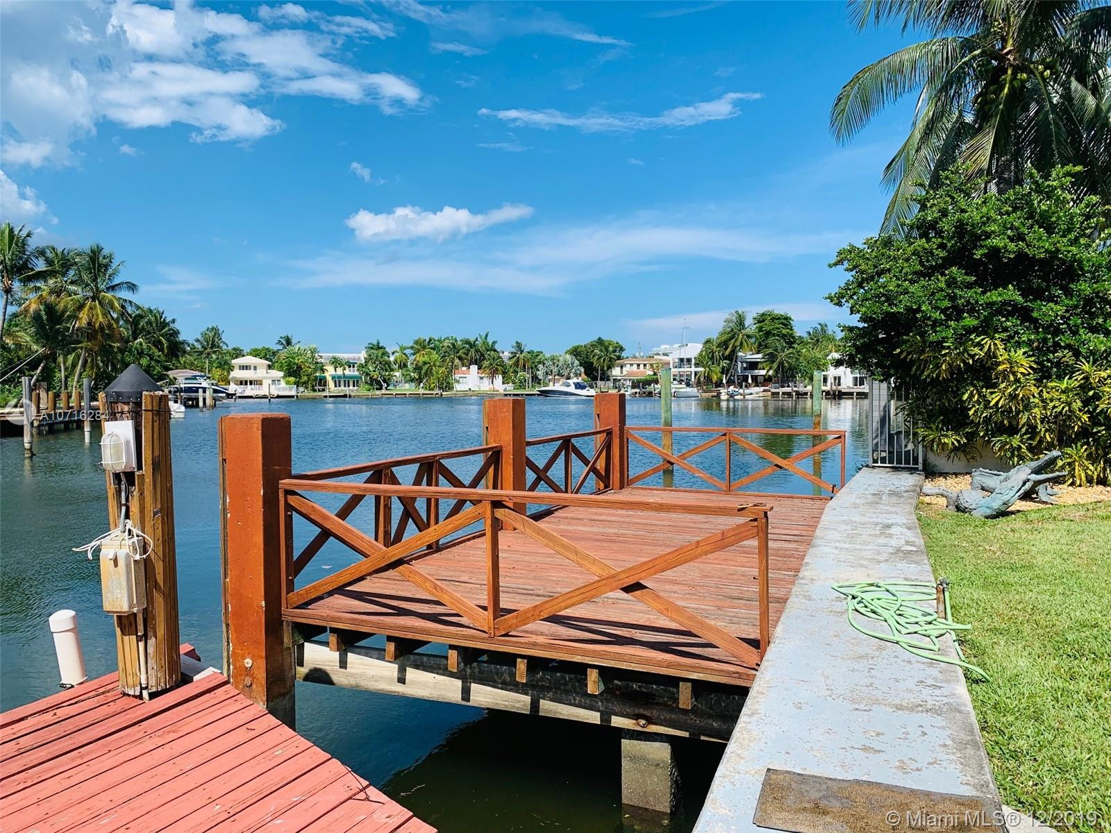 Main property image for  1277 Biscaya Dr