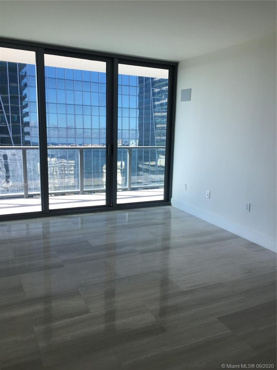 1451 Brickell Ave #2305