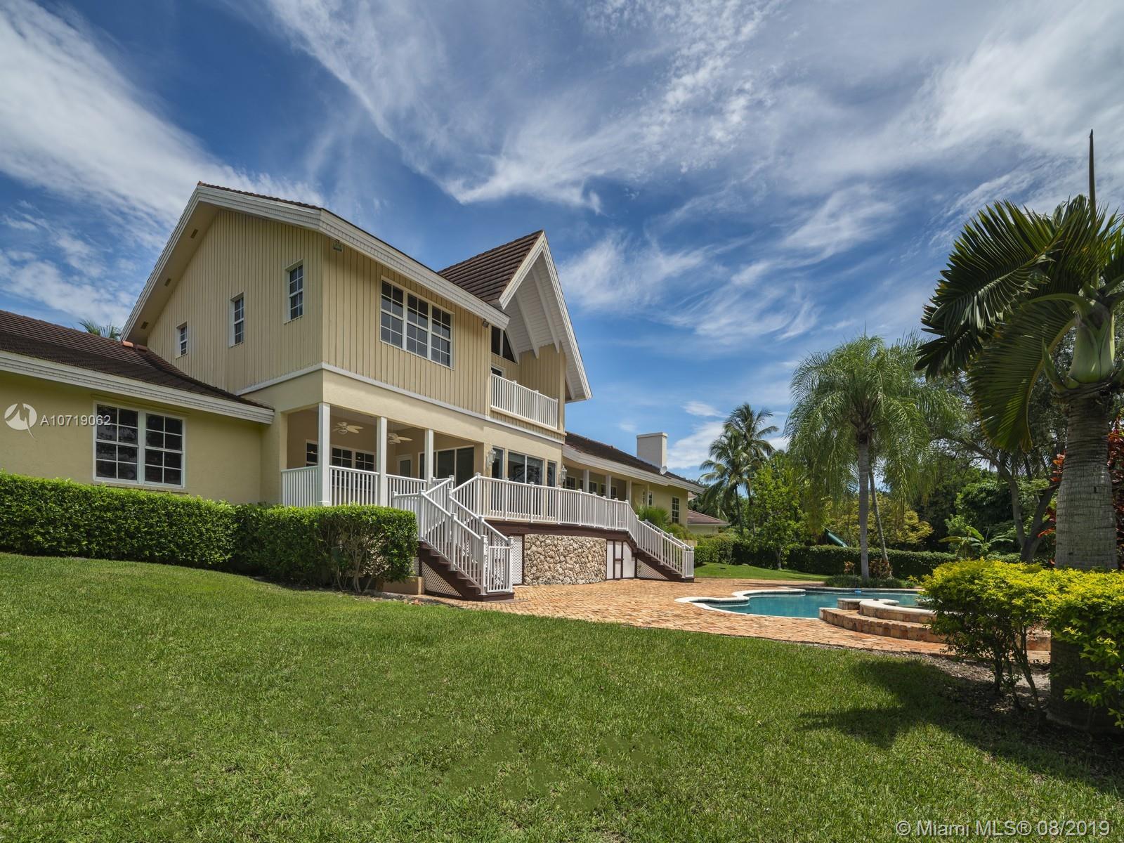 Main property image for  441 Ridge Rd
