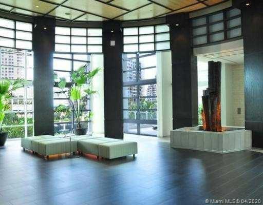 Main property image for  900 Brickell Key Blvd