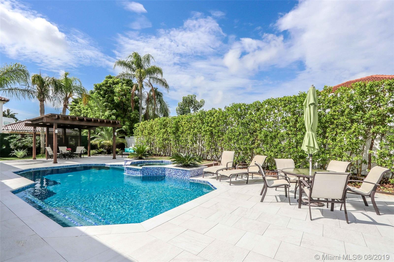 Main property image for  9475 NW 52nd Doral Ln