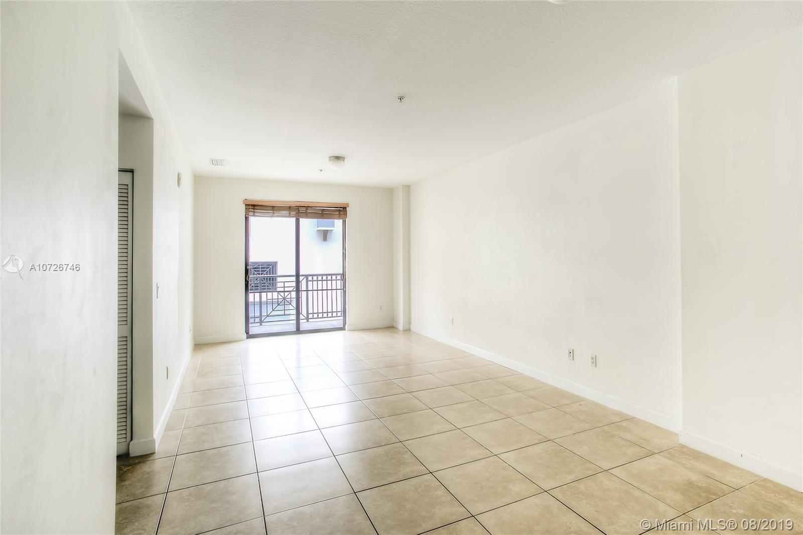 8395 SW 73rd Ave #525