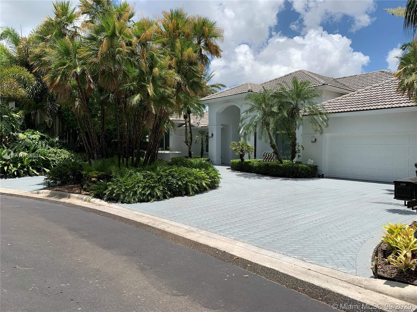 Main property image for  9454 NW 52nd Doral Ln