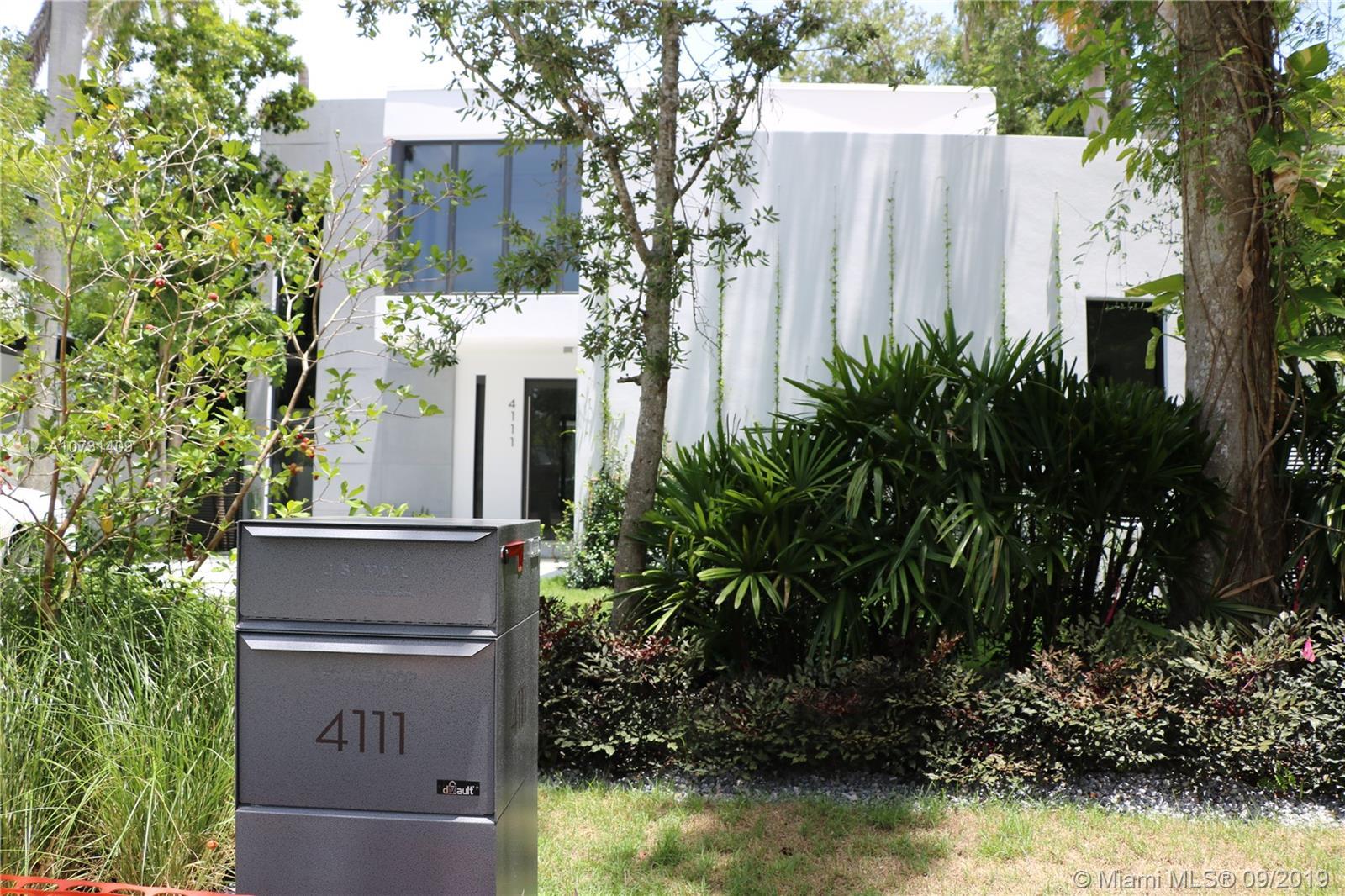 Main property image for  4120 BONITA AVE