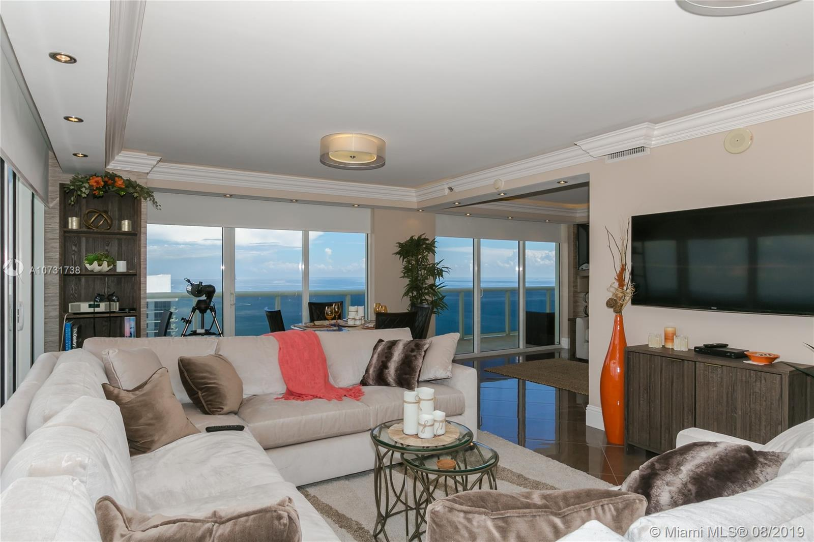 Main property image for  1830 S Ocean Dr #5108