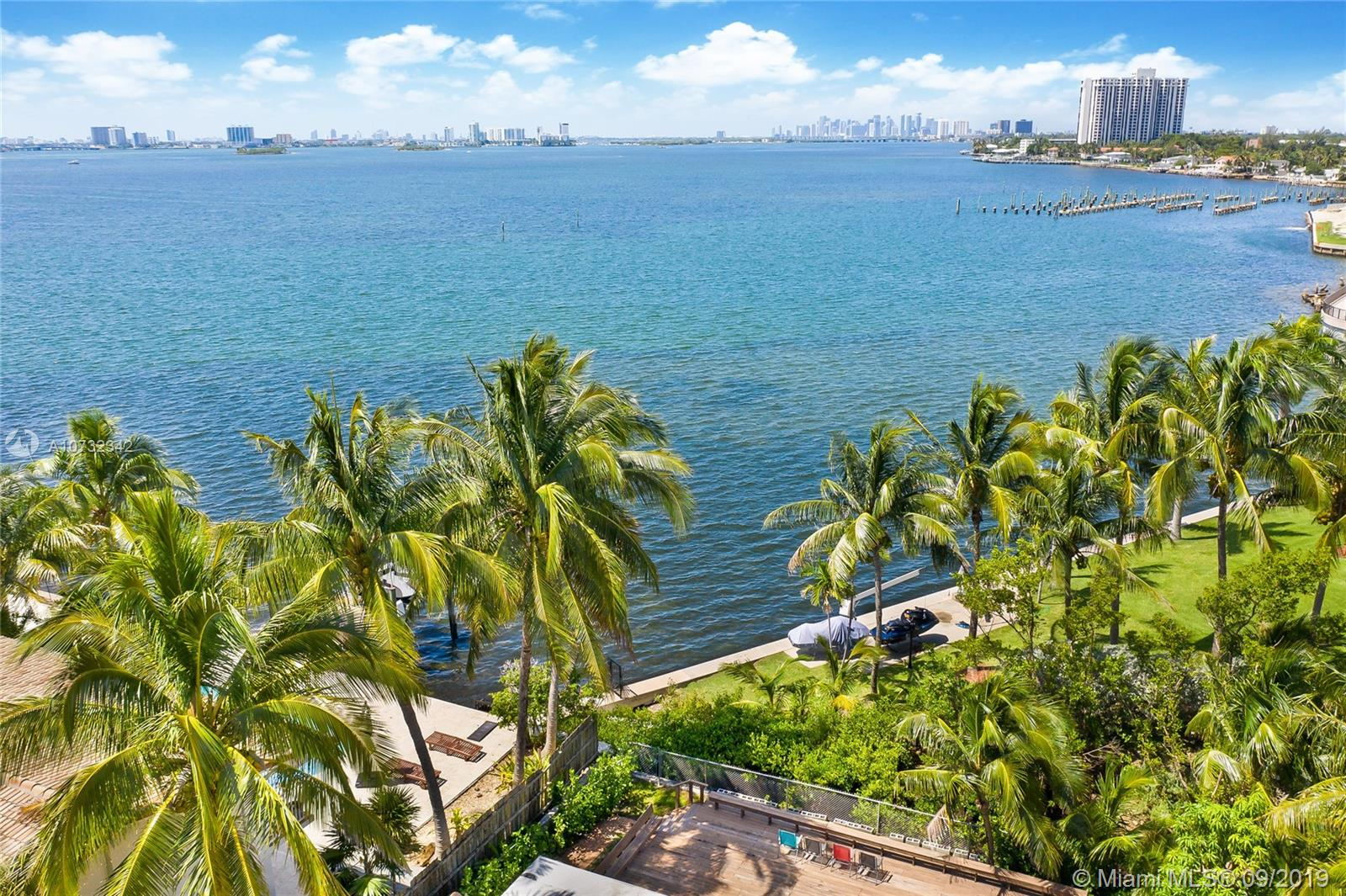 Main property image for  11450 N Bayshore Dr #