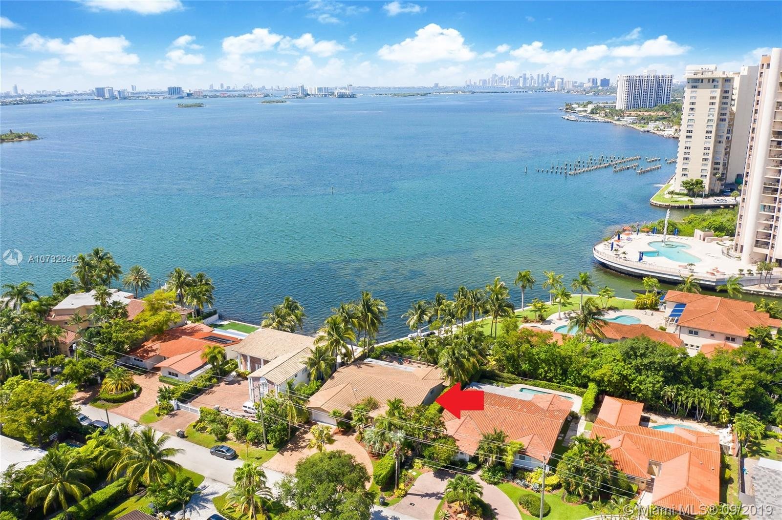 Main property image for  11450 N Bayshore Dr