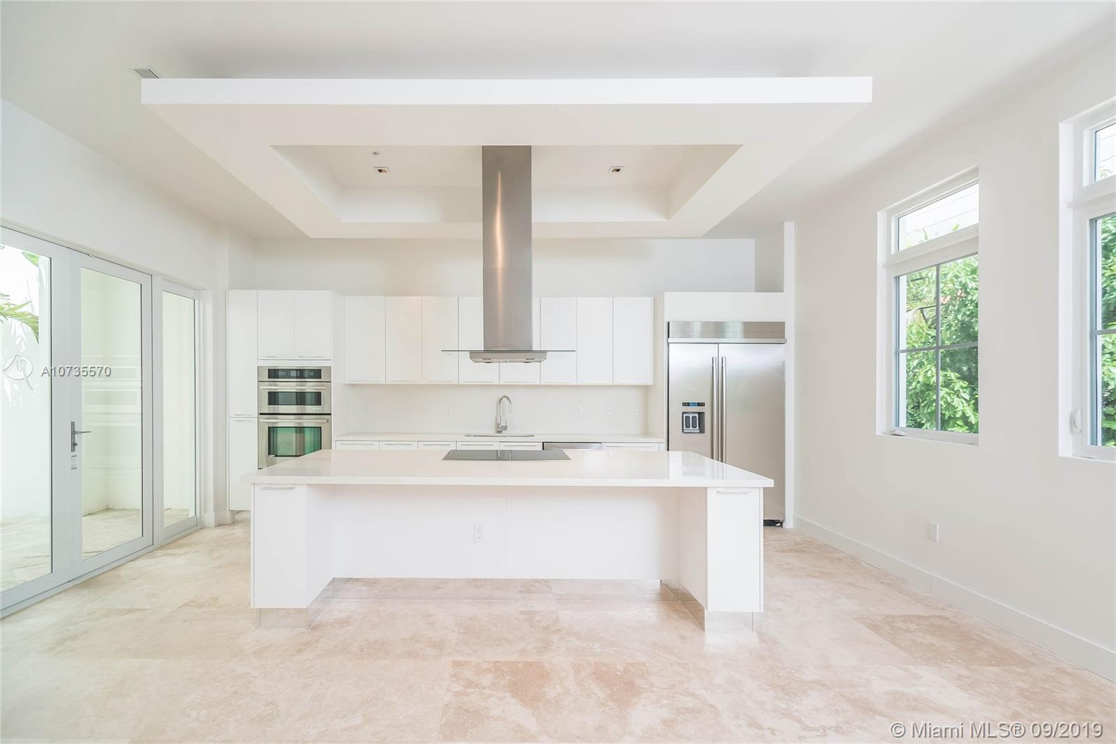 Main property image for  519 Anastasia Ave