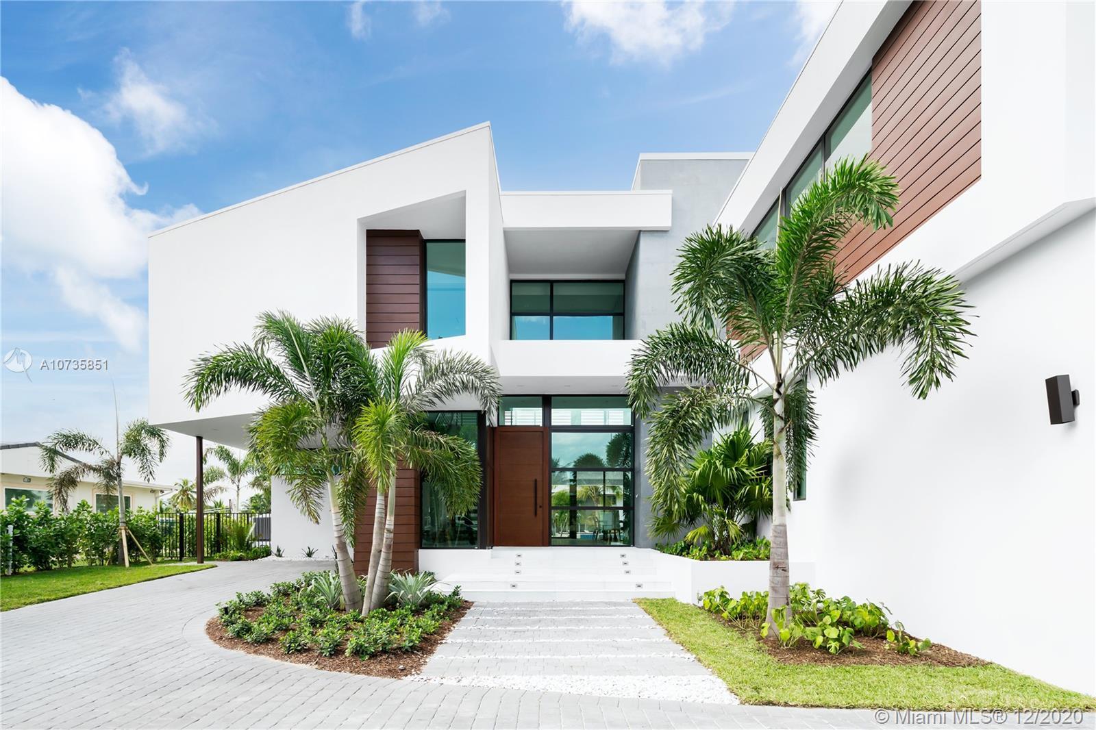 Main property image for  500 Oleander Dr