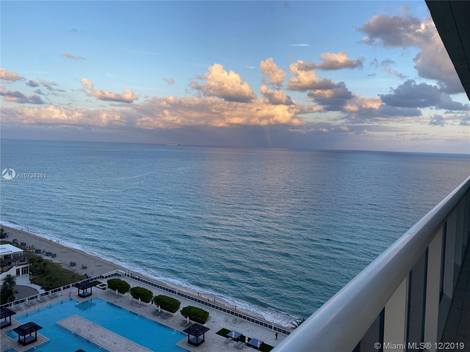 Main property image for  1830 S OCEAN DR #2208