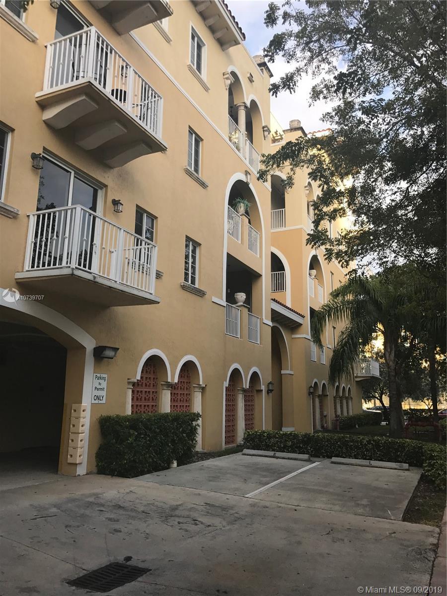 Main property image for  107 Mendoza Ave