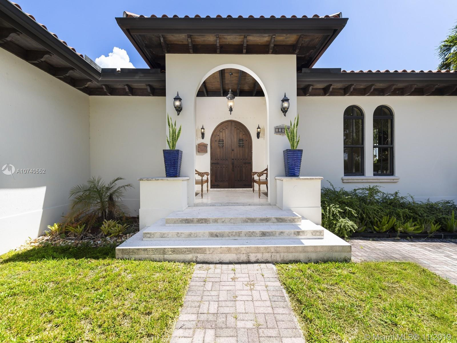 Main property image for  12905 Ixora Rd