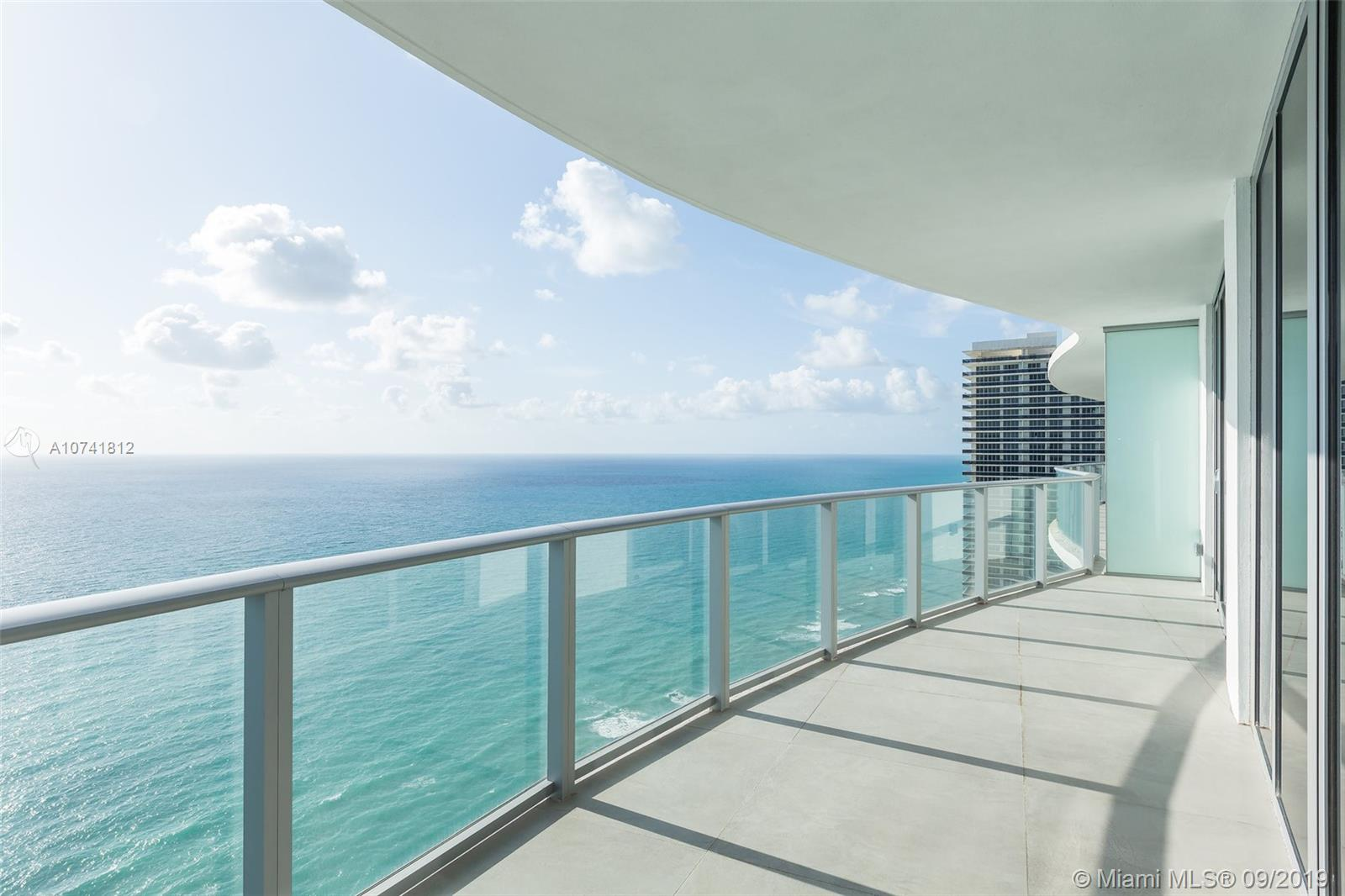 Main property image for  4111 S Ocean Dr