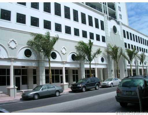 Main property image for  357 Almeria Ave