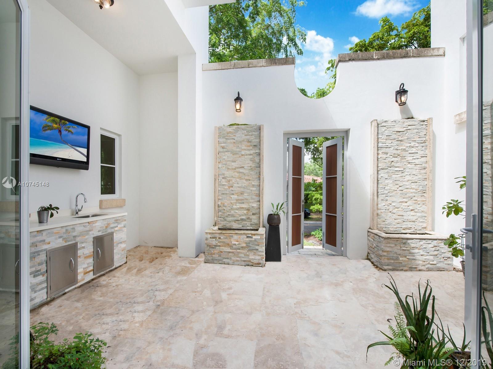 Main property image for  649 Santander Ave