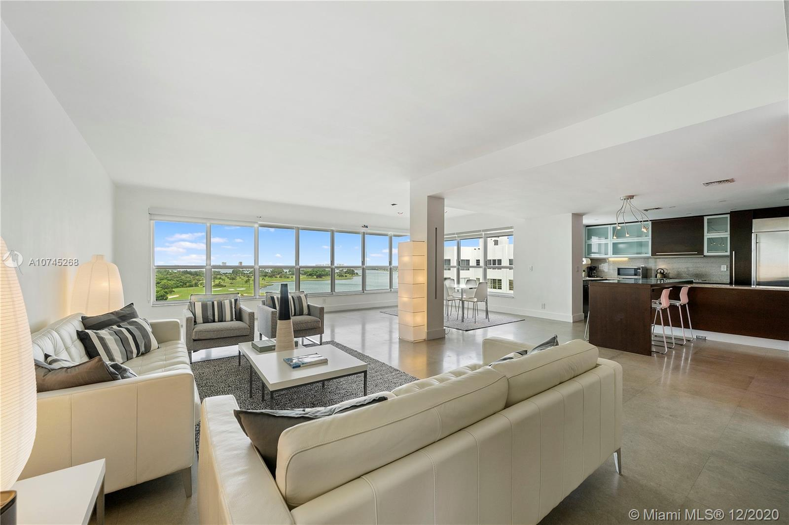 Main property image for  9100 W Bay Harbor Dr #11D
