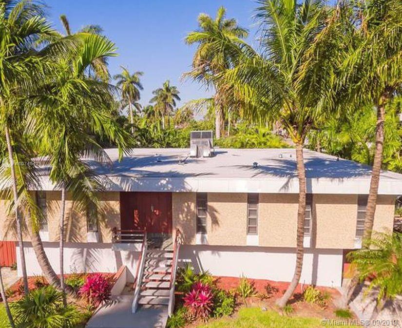 Main property image for  7410 Beachview Dr