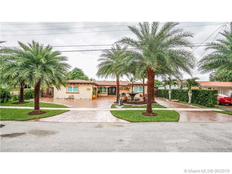 Main property image for  13105 Coronado Ter